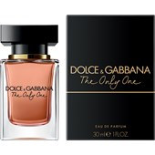 Dolce&Gabbana - The Only One - Eau de Parfum Spray