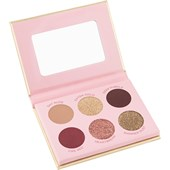 Douglas Collection - Augen - Eyeshadow Palette Pretty Eyes
