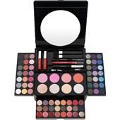 Douglas Collection - Augen - Glam Palette