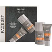 Douglas Collection - Gesichtspflege - Geschenkset