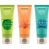 Douglas Collection - Pflege - Geschenkset