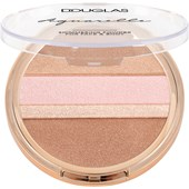 Douglas Collection - Complexion - Aquarelle Powder