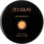 Douglas Collection - Teint - Big Bronzer