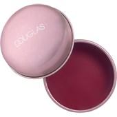 Douglas Collection - Teint - Lip & Cheek Balm