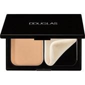 Douglas Collection - Complexion - Ultimate Powder Foundation