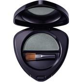 Dr. Hauschka - Augen - Eyeshadow