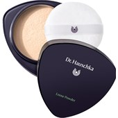 Dr. Hauschka - Puder - Loose Powder