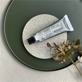 ECOOKING - Handpflege - Mariogold & Jojobaöl Hand Cream