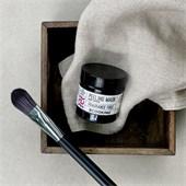 ECOOKING - Scrub & Masks - Fragrance Free Peeling Mask