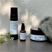 ECOOKING - Sonnenpflege - Fragrance Free Self Tanning Drops