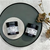 ECOOKING - Treatment - Organic & Natural Ingredients Day Cream