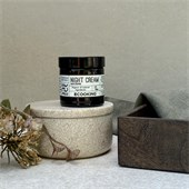 ECOOKING - Treatment - Organic & Natural Ingredients Night Cream