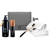 Ebenholz skincare - Facial care - Gift Set