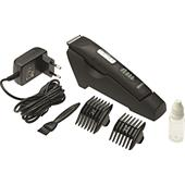 Efalock Professional - Electronic Devices - HTM-1 Professional Performance Trimmer