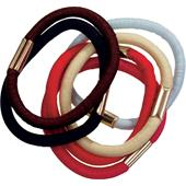 Efalock Professional - Hair Ties - Thick Hair Ties