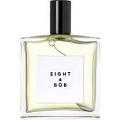 Eight & Bob - Original - Eau de Toilette Spray