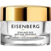 Eisenberg - Cremes - Soin Anti-Age