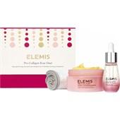Elemis - Pro-Collagen - Geschenkset