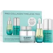 Elemis - Pro-Collagen - Timeless Trio Set