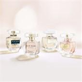Elie Saab - Le Parfum - L'Essentiel  Eau de Parfum Spray