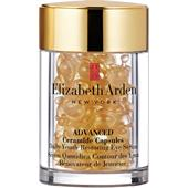 Elizabeth Arden - Ceramide - Daily Youth Restoring Eyeserum