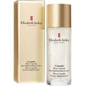 Elizabeth Arden - Ceramide - Micro Capsule Skin Replenishing Essence