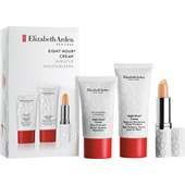 Elizabeth Arden - Eight Hour - Set de regalo