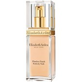 Elizabeth Arden - Face - Flawless Finish Perfectly Nude