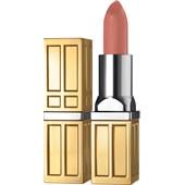 Elizabeth Arden - Lips - Beautiful Color Beautiful Color Moisturizing Lipstick