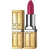 Elizabeth Arden - Lippen - Beautiful Color Moisturizing Lipstick