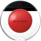 Elizabeth Arden - Lippen - Sheer Kiss Lip Oil