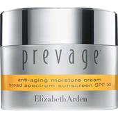 Elizabeth Arden - Prevage - Anti-Aging Day Cream SPF 30