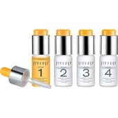 Elizabeth Arden - Prevage - Progressive Renewal Treatment