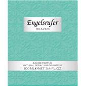 Engelsrufer - Heaven - Eau de Parfum Spray