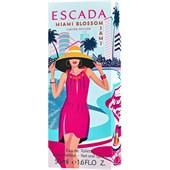 Escada - Miami Blossom - Eau de Toilette Spray