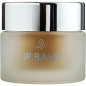 Esensa Mediterana - Lip Care - Intensive Lippenpflege - Lip Balm