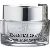 Esensa Mediterana - Prestige Spa Collection - Essential Cream