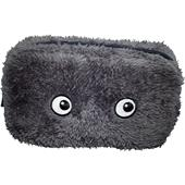 Essence - Kosmetiktaschen - Little Monster Make-up Bag