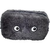 Essence - Kosmetiktaschen - Little Monster Make-up Bag
