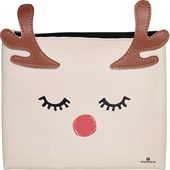 Essence - Kosmetiktasker - My Deer Rudolph Cosmetic Bag