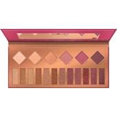 Essence - Sombras de ojos - Be Royal, Not Cute! Eyeshadow Palette