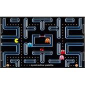 Essence - Lidschatten - Essence x Pac-Man Eyeshadow Palette