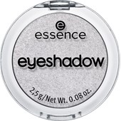Essence - Lidschatten - Eyeshadow