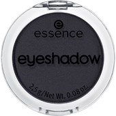 Essence - Oční stíny - Eyeshadow