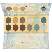 Essence - Lidschatten - Make a Wish Little Fish Eyeshadow Palette