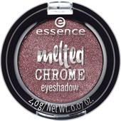 Essence - Ombretto - Melted Chrome Eyeshadow