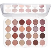 Essence - Eyeshadow - Yes, Eye Can Natural Look Eyeshadow Palette