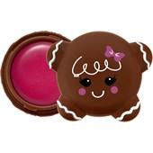 Essence - Lippenpflege - Gingerbread Lipbalm