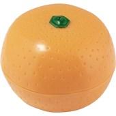 Essence - Lippenpflege - Grapefruit Lip Balm