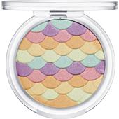 Essence - Make-up - Glow Like A Mermaid Highlighter
